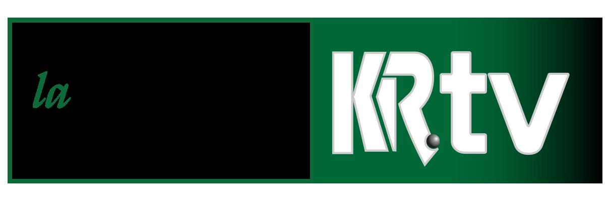 laprov-tv