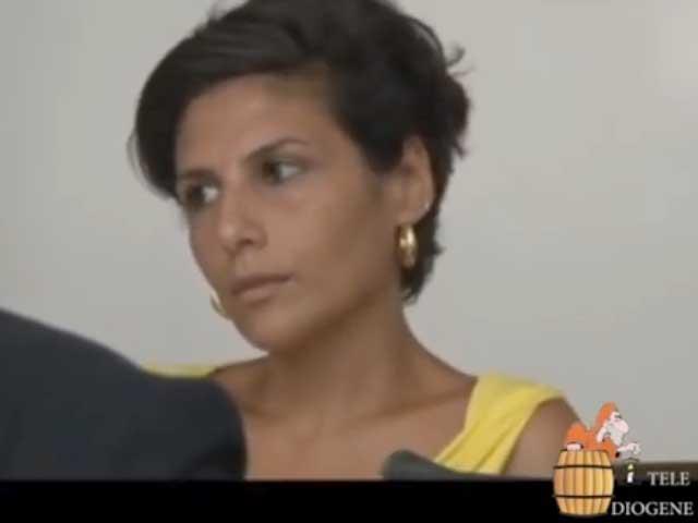 Manuela Cimino reintegrata dal Tar Calabria nel consiglio comunale di Crotone: accolta sospensiva