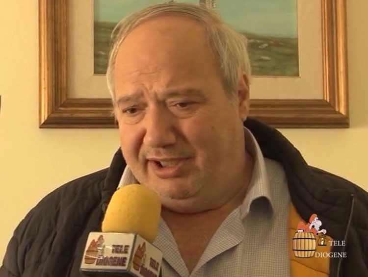 Schermaglie alle elezioni del Consorzio di bonifica ''Ionio crotonese'': la parola al presidente Roberto Torchia